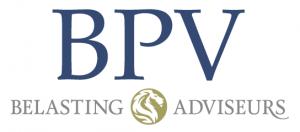 BPV Belastingadviseurs