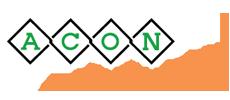 acon-logo