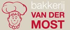 bakkerij-vander-most-logo
