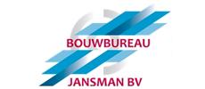 bureau_jansman-logo