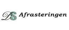 ds-afrasteringen-logo