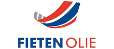 fieten-logo