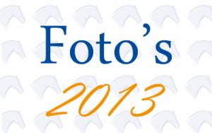 fotos-2013