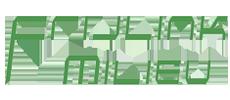 frijlinks-logo