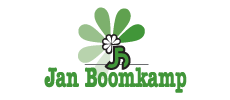 jan-boomkamp-logo