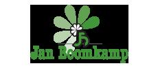 jan-boomkamp-logo