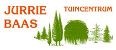 jurriebaas-logo
