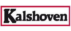kalshoven-logo