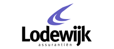 lodewijk-logo