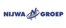 nijwa-groep-logo