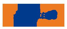 schuttert-logo