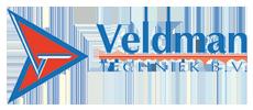 veldman-techniek-logo