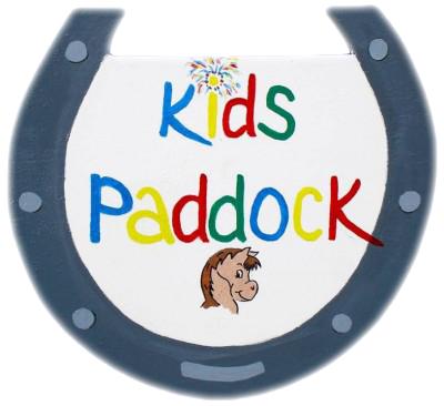 kids-paddock-logo