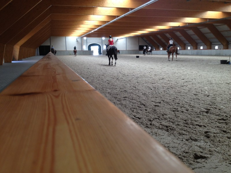 010813 Cool indoor arena