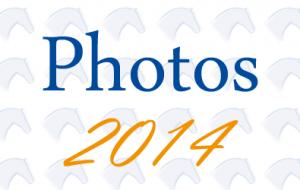 photos-2014