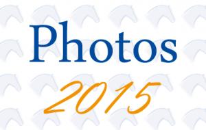 photos-2015