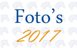 fotos-2017