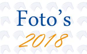 fotos-2018