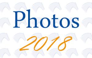 photos-2018