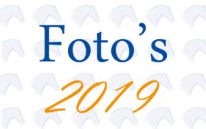 fotos-2019