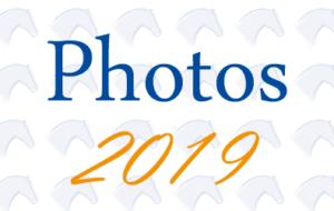 photos-2019