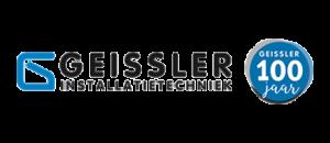 Geissler Installatietechniek