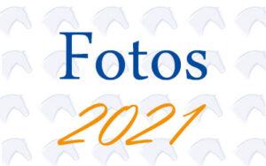 fotos-jaartal-2021