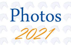 photos-jaartal-2021